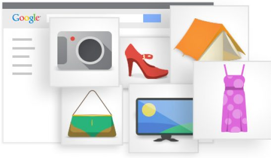 Google Product Ads Feed Management